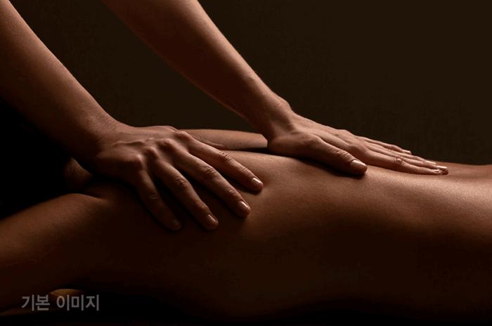 인천-한국출장스웨디시