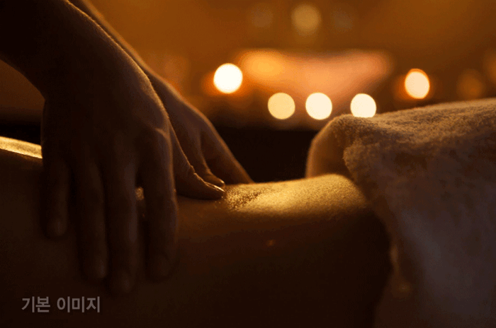 경기-한국출장스웨디시